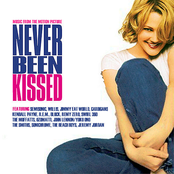 Never Been Kissed OST