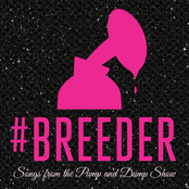 The Pump and Dump Show: Breeder: Songs from the Pump and Dump Show