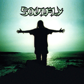 Soulfly: Soulfly
