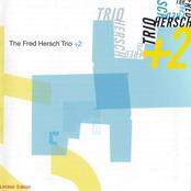 The Fred Hersch Trio +2