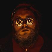 Teddy Swims - Blinding Lights