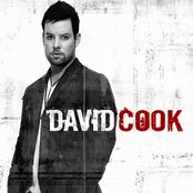 David Cook: David Cook