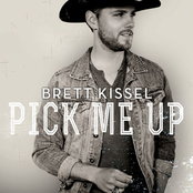 Brett Kissel: Pick Me Up