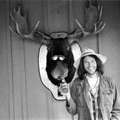 Neil Young f77d28a0fcd1457dae83ba7b2dc29440