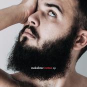 Makalister Renton EP