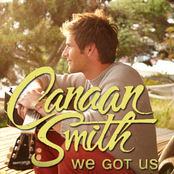 Canaan Smith: We Got Us