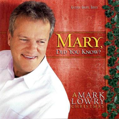 Mark Lowry: Mary, Did You Know?