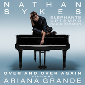Over And Over Again (Elephante Uptempo Radio Version)