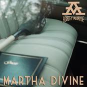 Martha Divine - Single