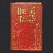 Hustle Tales (feat. Feduk) - Single