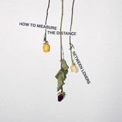 HOW TO MEASURE THE DISTANCE BETWEEN LOVERS [Explicit]