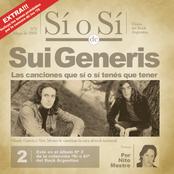 Suigeneris: Sí o Sí - Diario del Rock Argentino - Sui Generis