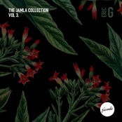 The Jamla Collection Vol. 3
