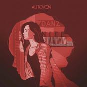 Danz Nite - EP