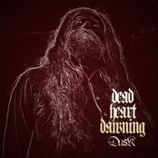 Dead Heart Dawning(EP)