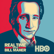 Bill Maher: Real Time with Bill Maher
