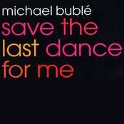 Save The Last Dance For Me EP