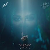 Natti Natasha: La Mejor Versión de Mi (Remix)