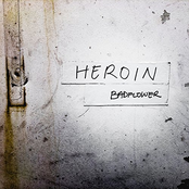 Badflower: Heroin (Rock Edit)