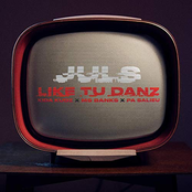 Like Tu Danz