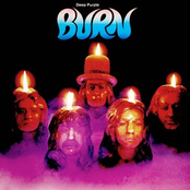 Burn (30th Anniversary Edition)