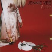 Jennie Vee: Suffer