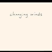 Alexandra Streliski: Changing Winds