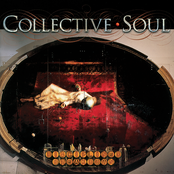 Collective Soul: Disciplined Breakdown