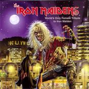 The Iron Maidens: The Iron Maidens