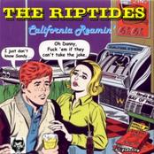 California Reamin'