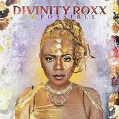 Divinity Roxx: Impossible