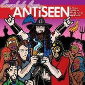 Bumpin' Uglies: Everybody Loves Antiseen