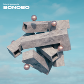 fabric presents Bonobo (DJ Mix)
