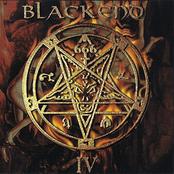 Blackend IV