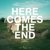 Here Comes the End (feat. Judith Hill) - Single