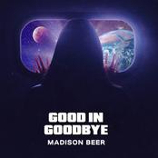 Good in Goodbye - Single