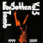 Vol. 5: 1999-2009 CD 1 (Compilation)