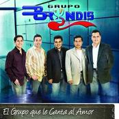 Grupo Bryndis: El Grupo Que Le Canta Al Amor