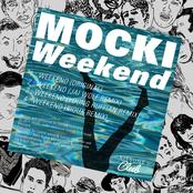 Kitsuné: Weekend - EP