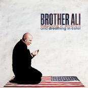 Mourning In America And Dreaming In Color [Deluxe Version]