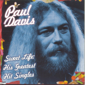 Thumbnail for Sweet Life: His Greatest Hit Singles