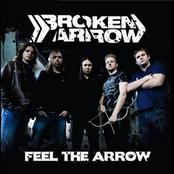 Broken Arrow: Feel the Arrow