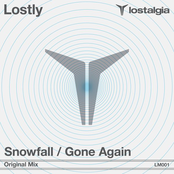 Snowfall / Gone Again