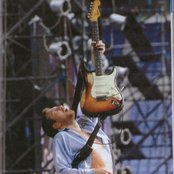 John Frusciante f803ed21136644faae9c7ef47568c456