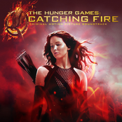 Lorde - The Hunger Games: Catching Fire