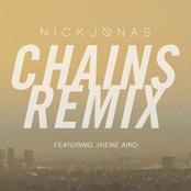 Chains (Remix)