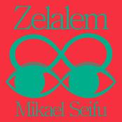 Zelalem EP