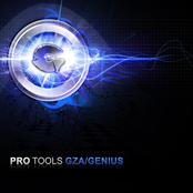 The Pro Tools Instrumentals