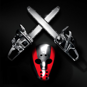 SHADYXV cover art