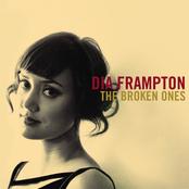 The Broken Ones - Single
